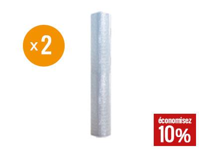 2-papier-bulles
