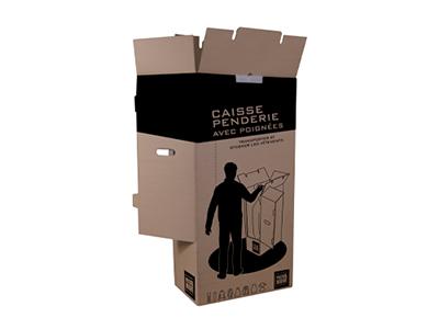 carton-penderie