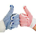 gants-demenagement